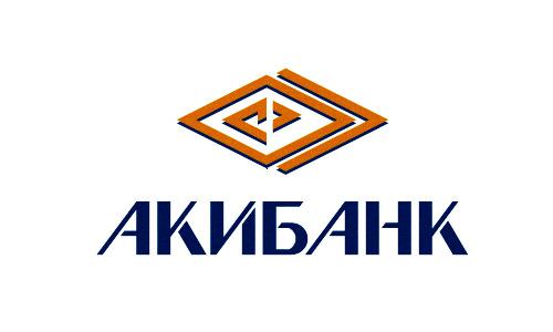 Акибанк вводит сезонный вклад «Победа на век»