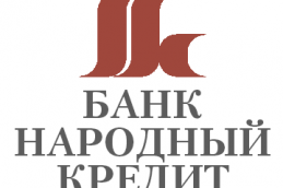 Банк «Народный Кредит» увеличил ставки по автокредиту