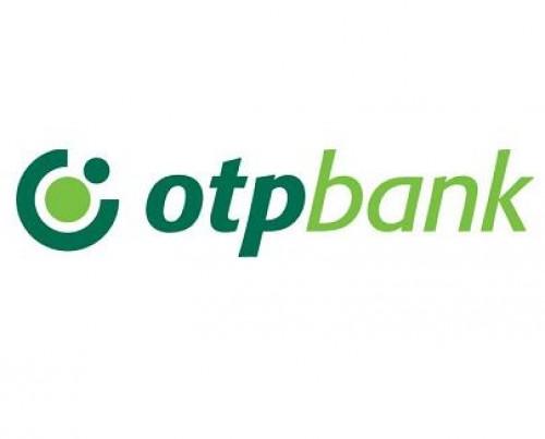 ОТП Банк предлагает «Заоблачные проценты»