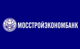 Мосстройэкономбанк понизил ставки по вкладам в рублях