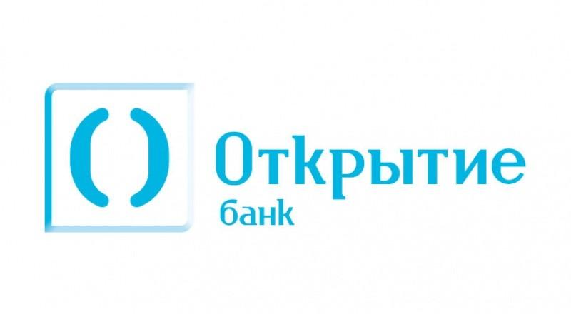 Банк «Открытие» проводит акцию по ипотеке