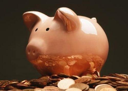 Россияне назвали самые надежные способы сбережения