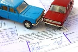 Все больше автовладельцев недовольны ОСАГО