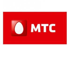 МТС-Банк изменил условия ипотечных программ
