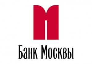 Банк Москвы открыл в столице новый ипотечный офис