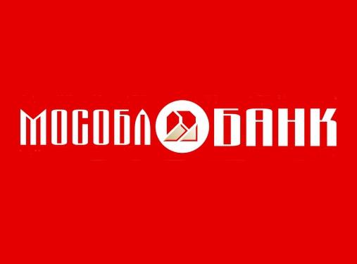 Мособлбанк попал под санацию ЦБ