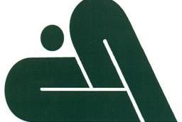 Банк «Спутник» предлагает сезонный вклад «Летнее настроение»