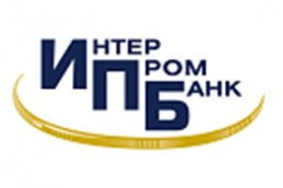 Интерпромбанк увеличил ставки по вкладам в рублях, уменьшил по валютным