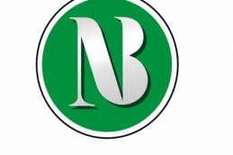 Нико-Банк обновил линейку вкладов