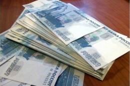 Банки поднимают ставки по кредитам для юрлиц