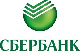Сбербанк открыл новые офисы в Москве и Марий Эл