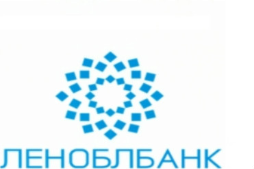 Леноблбанк предлагает «Солнечные проценты»