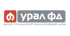 Банк «Уральский Финансовый Дом» повысил ипотечные ставки