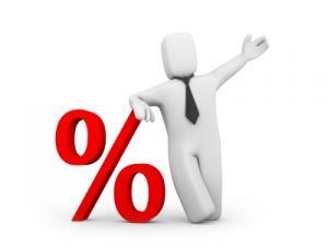 Зачем и как рефинансировать ипотечный кредит?