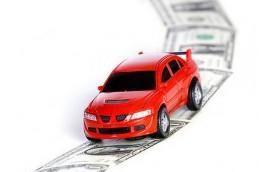 Выбираем кредит на подержанный автомобиль