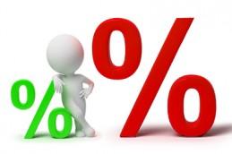 Потребкредиты стали еще дороже