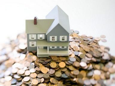 Ипотека будет не по карману еще большему количеству россиян