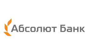 Абсолют Банк обновил условия «Растивклада»