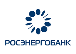 Росэнергобанк повысил ставки по вкладам в рублях