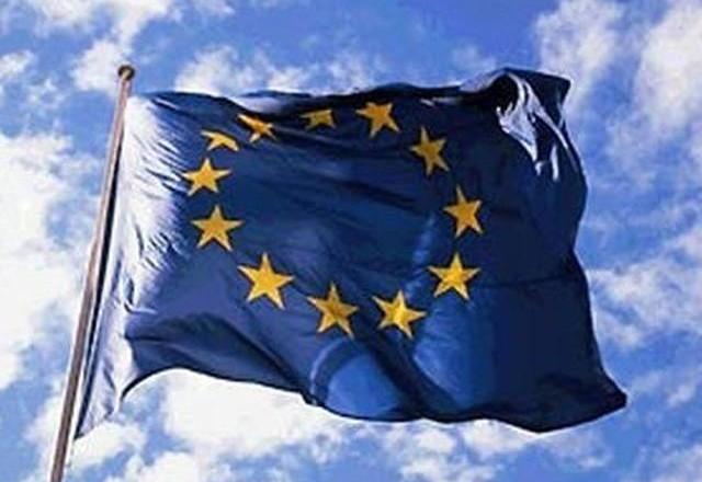 ЕС может отказаться от финансирования проектов на территории РФ