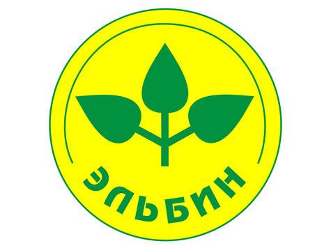 Банк «Эльбин» понизил ставки по трем вкладам в рублях