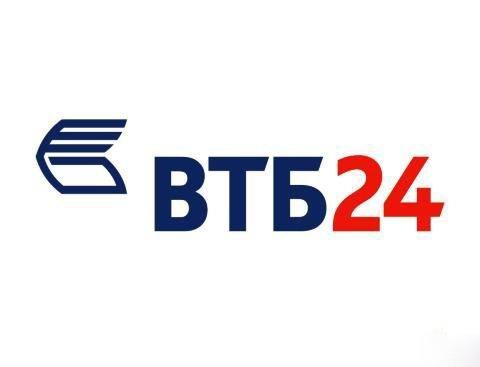 ВТБ 24 запустил новое приложение для iPhone и iPad