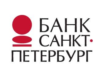 Банк «Санкт-Петербург» увеличил ставки по автокредиту «Легкая покупка»