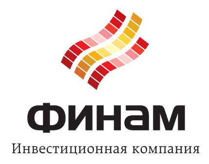 Финам Банк снизил ставки по валютному вкладу «Максимум»