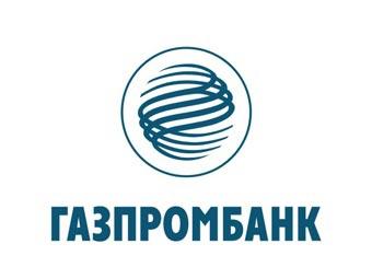 Газпромбанк: санкции США не влияют на деятельность банка