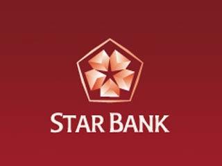 СтарБанк открыл два офиса в Брянске