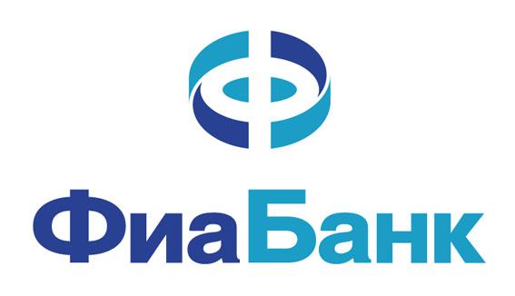 Фиа-Банк приступил к обслуживанию клиентов в Крыму