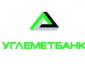 Углеметбанк предложил два новых депозита