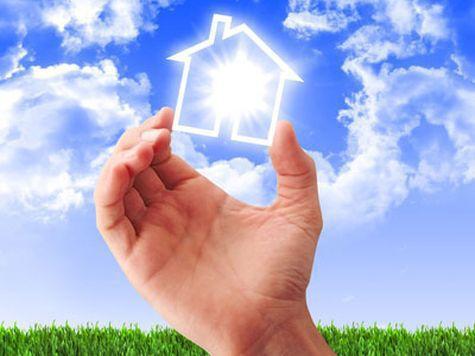 Ставка по ипотеке не будет превышать инфляцию более чем на 3,8 п. п. к 2015 году