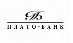 Плато-Банк понизил доходность вкладов