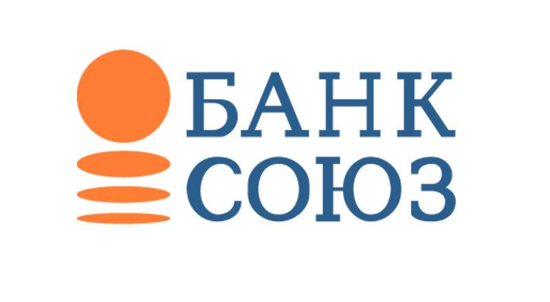 Банк «Союз» нарастил чистую прибыль по РСБУ за первое полугодие на 35%