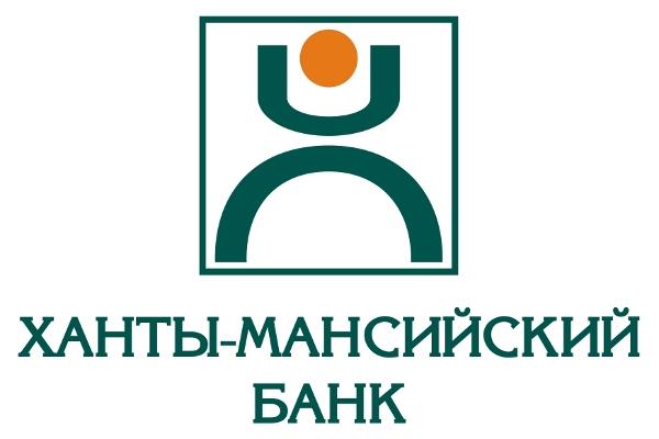 Ханты-Мансийский Банк запустил мобильное приложение для Android