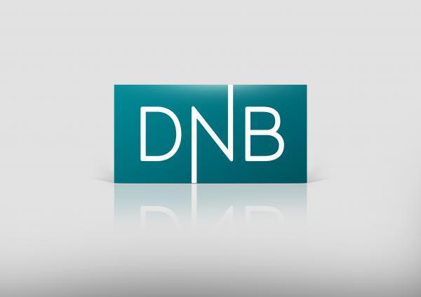 ДНБ Банк предлагает новый вклад «Скандинавский»