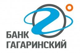 Клиенты банка «Гагаринский» смогут погашать кредиты через «Элекснет»