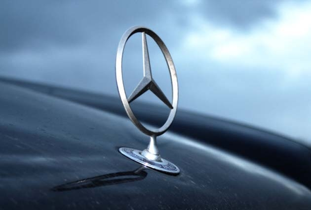 Автомобили Mercedes могут начать собирать в РФ совместно с КАМАЗом