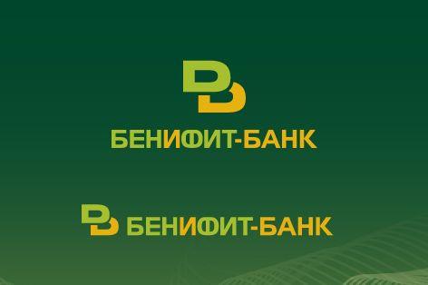 Бенифит-Банк внес изменения в линейку вкладов