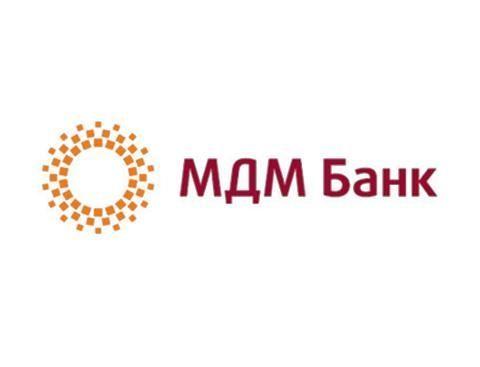 МДМ Банк ввел новые ипотечные программы