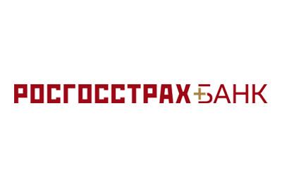 Росгосстрах Банк повысил ставки по депозитам юрлиц