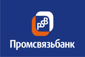 Промсвязьбанк предложил держателям евробондов обменять их на новые облигации