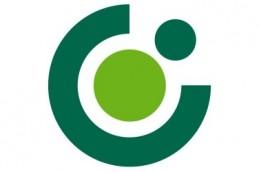 ОТП Банк повысил ставки в рублях по вкладу «Свобода управления»