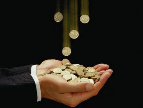 Малому бизнесу могут дать отсрочку по налогу с продаж