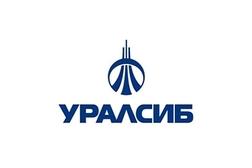 Банк «Уралсиб» вводит ипотечный кредит «Новостройка»