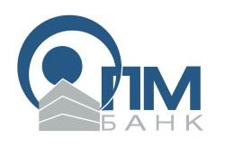 ОПМ-Банк запускает ипотечную программу «Новостройка»