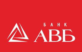 Банк АВБ уменьшил доходность валютных вкладов