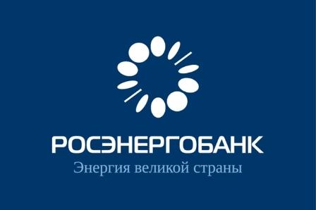 Росэнергобанк открыл новое отделение в Москве