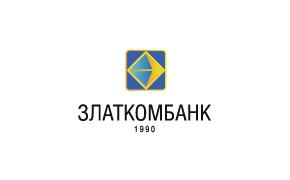 Златкомбанк открыл новый офис в Москве